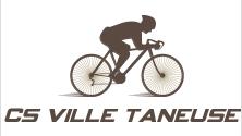 CS Ville Taneuse - expert vélos électriques